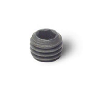 A0001 15 SERIES SS LONG ZINC PLTD STEEL