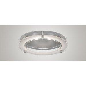 Lithonia Lighting AFV32-42TRT6MVOLTELHSG Downlight