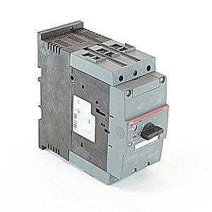 ABB MS495-100 3ph Man Str 80-100a 50ka