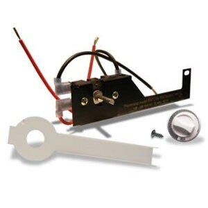 Cadet RMT2W Register Heater Thermostat Kit