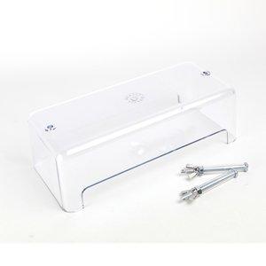 Milbank K3388 Milb K3388 Test Switch Cover For 10