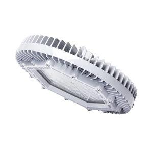 Dialight HEA9MC4PNJCGBR LED High Bay, 23500 Lumen, 212 Watt, 120-277V, 5000K
