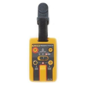 Fluke PRV240FS Proving Unit For T6 Electrical Tester