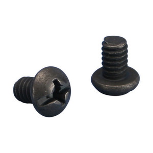 nVent Caddy S3575BP50 SCREW,ROUND,HEAD,1/4 - 20 X 3/8