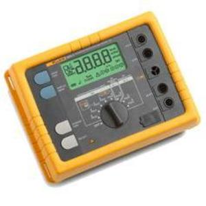 Fluke FLUKE-1625-2 Earth Ground Tester