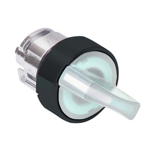 ZB5AK1413 22MM SELECTOR SWITCH
