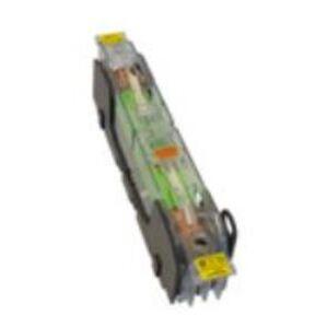 Eaton/Bussmann Series RM25030-1CR BUSS RM25030-1CR Fuse Block, Class