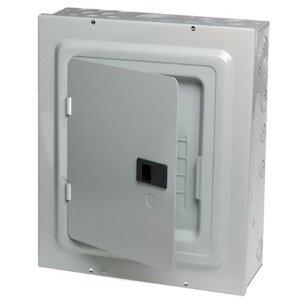 Siemens E0816ML1125S EQ LC ML 8S/16C 1PH 125A AL N1S