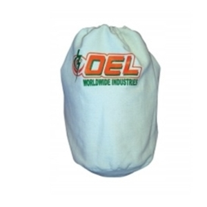 OEL Worldwide AFW029 VISOR/FACE SHIELD BAG