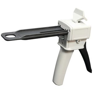 Hubbell-Killark KQS-050-GUN CELOX™ 50ml Killark Quick Sealing Compound Dispensing Gun