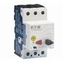 XTPB016BC1 MMP PB FR B CLASS 10 10-16A