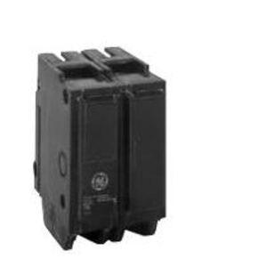 GE THLK3225 Load Center, Sub-Feed Lug Kit, 225A, 3P, Plug-In