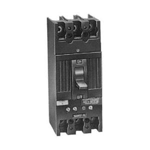 ABB THFK236F000 Breaker, Molded Case, 3P, 600VAC, F225 Frame Only, Type THFK *** Discontinued ***