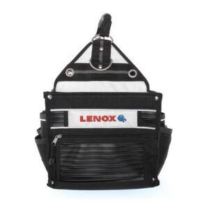 "Lenox 1787422 10"" Electrician's Tote"