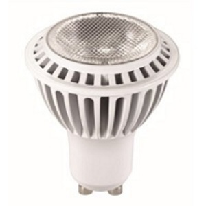 Fantech PBB7 LED Lamp for PB270LV-2 Fan, MR16, 7W
