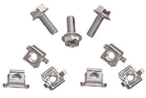 nVent Hoffman ASM5T M5, thread form screws (20)