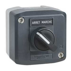 Square D XALD134H70404 SQD XALD134H70404 SELECTOR SWITCH