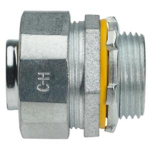 Cooper Crouse-Hinds LT75S CH LT75S 3/4 LT CONN STEEL