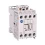 100-C12D10 12A IEC CONTACTOR 120V