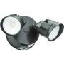 OVFLLED2RH40K120PEDDBHP17M4 LED FL 4K BZ