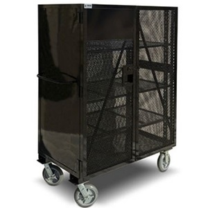 Multiple GO-CART-LG-2D Rexel Smart Cart:  please call your local Branch or 888-REXELPRO for information *** Discontinued ***