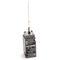 Allen-Bradley 802T-CWPJ1 A-B 802T-CWPJ1 Metal Plug-In Oiltig