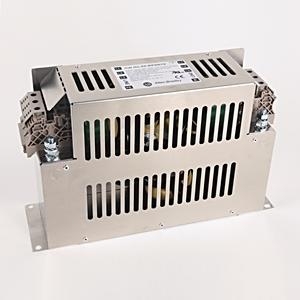Allen-Bradley 22-RFD070 POWERFLEX EMC FILTER