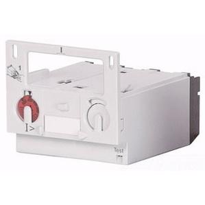 Eaton ZM-4-PKZ2 Trip-block (pkz2) Manual-(2.4-4)