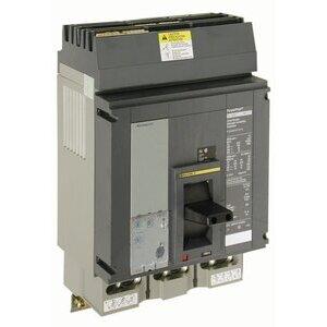 PJA36100U33A 3P 600V 1000A ELECTRONIC I-