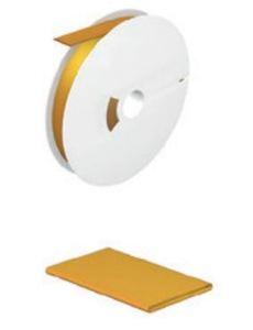 Weidmuller 1505860000 Wire Marker, Heat Shrink, HSS, 1.6-4.8mm, 30M, WHITE, 3:1