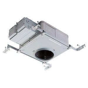 Lightolier L4RAE1VA Philips L4RAE1VA