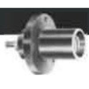 Cooper Crouse-Hinds E1015-1600 E1015 M R THRD STUD NO 8 TO NO 4 BK