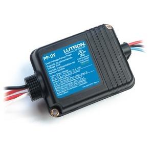 Lutron PP-DV-M Power Pack