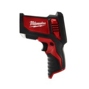 Milwaukee 2276-20 MIL 2276-20 LASER TEMP GUN
