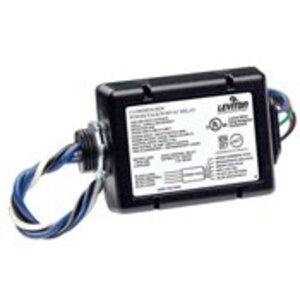 Leviton OSA20-R00 Occ Sensor Add A R