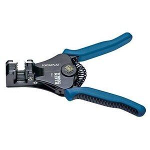 Klein 11063W Wire Stripper/Cutter