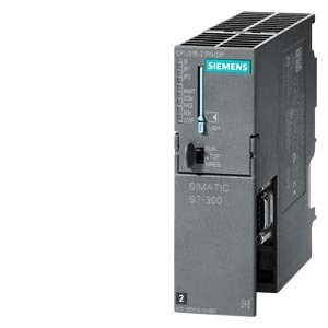 Siemens 6ES73152EH140AB0 ASM_OTHER_SIMATIC_S7-300_CPU_315-2