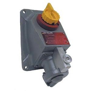 Hubbell-Killark VSQ3034 Hubbell - Electrical VSQ3034