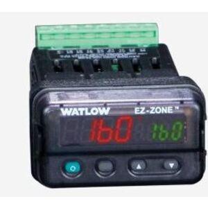 Watlow PM6C1EH-2AAAAAA PID Panel Mount Controller