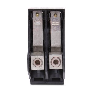 ABB THLK2150 Load Center, Sub-Feed Lug Kit, 150A, 2P, Plug-In