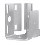 XMLPZLV01 VERTICAL FIXING METAL BRACKET