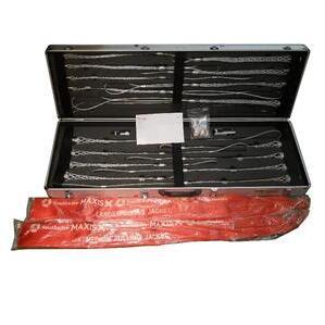 Maxis 56-82-27-01 Pulling Jacket Grip Kit