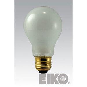 Eiko DUP-100A/RS/TF-130V 100W ROUGH *** Discontinued ***
