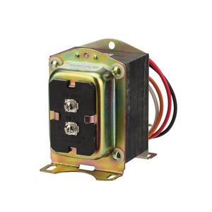 NSI Tork TA1245Y-75 Transformer 75VA 120/208/240V to 24V