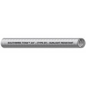 """Southwire 55107303 LTM-EF 2 1/2"""" GyJt 150R"""