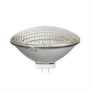 SYLVANIA 500PAR56Q/HAL/WFL-120V Halogen Lamp, PAR56, 500W, 120V, WFL *** Discontinued ***