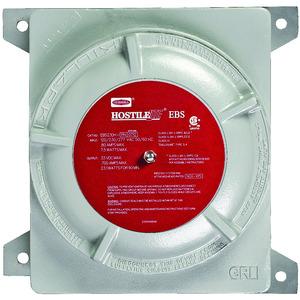 Hubbell-Dual-Lite EX-1CD1218 DUL EX-1CD1218 FIXT EM INC C1D1