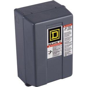 Square D 8903SMG1V02 SQD 8903SMG1V02 120V CNTCTR