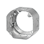 "CI-55171-K EXT.RING 4"" OCT. 21/8"" DE"