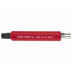 "Klein 68005 Can Wrench, 3/8"" and 7/16"" Hex Nut"